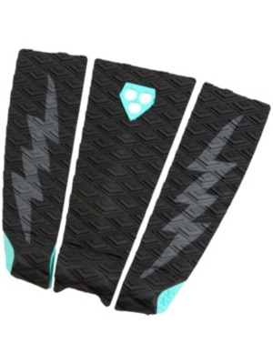Bolts Traction Pad black Gr. Uni
