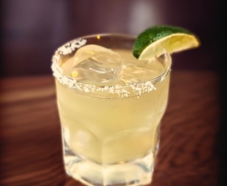 Margarita and Cinco De Mayo Recipes from Around the World