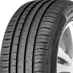 Continental PremiumContact 5 225/55R16 95W