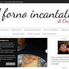 www.ilfornoincantato.it