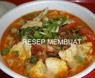 About Resep Membuat