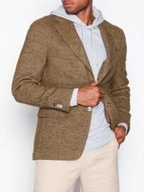 74fe5493251 Kostymer Herr online, billiga kläder på nätet - OutletSverige.se