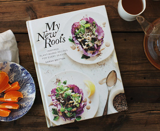 My Cookbook + a Bonus Pack of Recipes