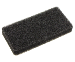Filter Sp10 225 X 110 X 30 Mm. Ved Kondensenhed -