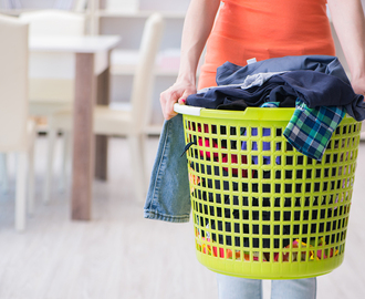 Best Laundry Detergents for Sensitive Skin