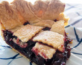 TBB - Sour Cherry Pie