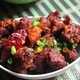 Ashish Chicken Recipe