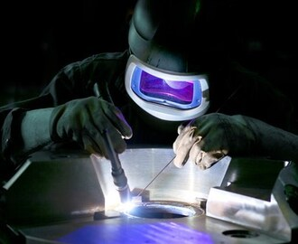 The Benefits Of Owning The Best Tig Welders