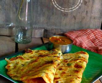 Adai | Breakfast recipes | Tiffin Recipes