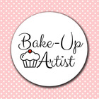 bakeupartist