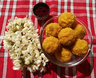 boondi ladoo recipe, how to make boondi laddu recipe | Famous Indian Recipes