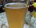 Beer of the Week: Two Roads Honeyspot Road White IPA