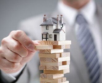 Factors That Can Lower The Value Of Your Real Estate Property
