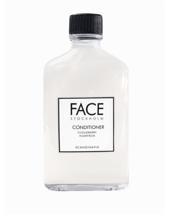 Face Stockholm Cloudberry Conditioner 200 ml Balsam Transparent