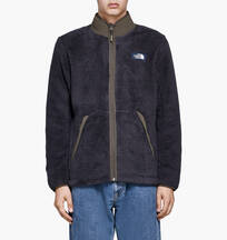 innovative design 2bcb1 9229c 30%. Du sparar 599 kr just nu! The north face The North Face - Campshire Full  Zip ...