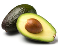 Attention Avocado Lovers: Mexican Avocado Tips  +  Five Minutes Guacamole Recipe