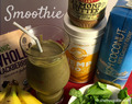 How to Boost the Nutritional Benefits of Your Smoothies