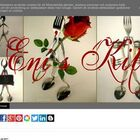 Eni´s Kitchen