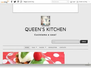 queenskitchen