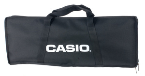 Casio SA Keyboard Bag