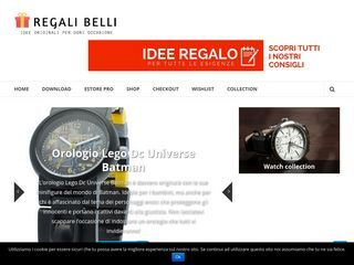 www.regalibelli.it