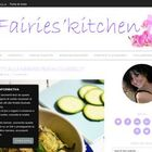 Fairies'kitchen