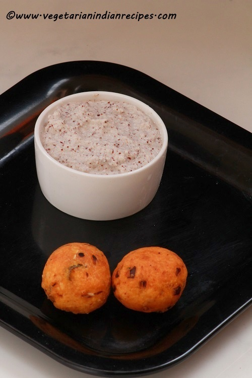 Instant Kadala Mavu Bonda Recipe-How To Make Instant Bonda
