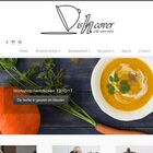 www.dishcover.be