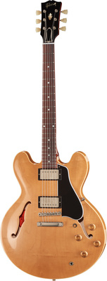 Gibson 1958 ES-335 ´58 Natural