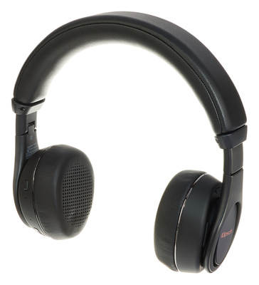 Klipsch Reference On-Ear BT Bl B-Stock