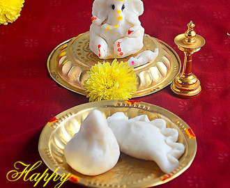 Ganesh Chaturthi Celebration At Home-How To Celebrate Vinayagar Chaturthi