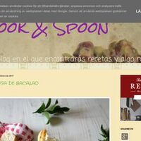 Cook & Spoon