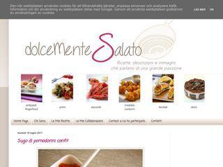 dolcemente-salato.blogspot.it