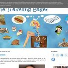 The Traveling Baker