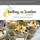 www.walkingonsunshinerecipes.com