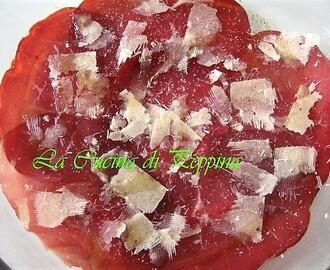 Ricette di magatello di bovino mytaste for Cucinare diaframma