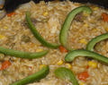 Recipe: Arroz con Pollo | Venezuelan Rice And Chicken