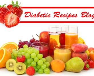 Type 2 Diabetes: A Diet Plan for Healthy Eating