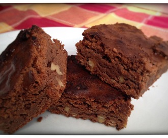 Betty Crocker´s Ultimate Brownie / Betty Crocker: El Mejor Brownie