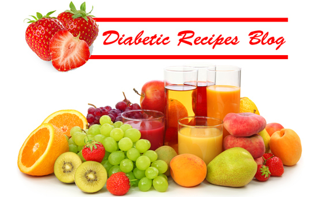 Diabetes Type 2 Menu – The Right Choice of Foods Helps to Control Diabetic Symptoms