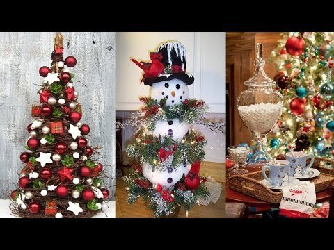 DIY ROOM DECOR! 18 Easy Crafts Ideas at Christmas for Teenagers  NEW YEAR DECOR 2018