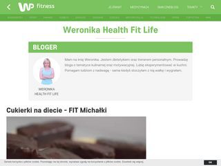 weronika-health-fit-life.fitness.wp.pl