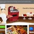 Darothi's Kitchen