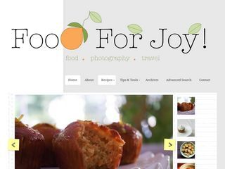 foodforjoy.in
