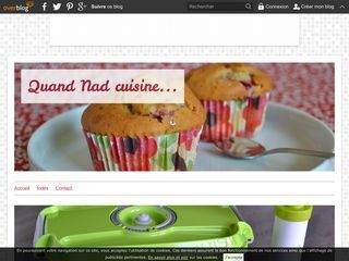 quandnadcuisine.over-blog.com