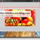 callys-kitchen.overblog.com