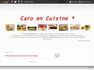 caroencuisine.over-blog.com