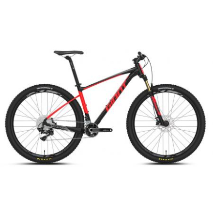 Giant Fathom 1 LTD 29er 2017