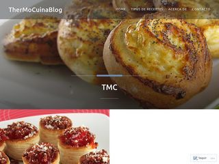 thermocuinablog.wordpress.com
