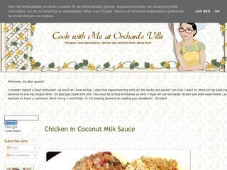 Meals Online Recipes